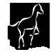 quob_logo-80x74