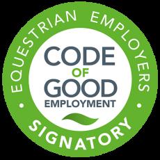 EEA_Code_Signatory_Logo
