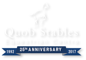 Quob Stables